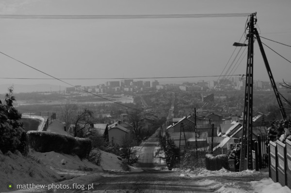 http://s11.flog.pl/media/foto_middle/8563902_zima--fotografia-czarnobiala-2.jpg