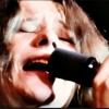 Janis Joplin - Summertime ::   Lato przyszło, wydaje s<br />iężycie tak łatwe jestLat<br />ajace ryba mknie A bawełn<br />a dojrzewaBoże, tak