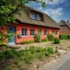 Chata w Boes :: https://www.flickr.com/ph<br />otos/124171009@N08/141893<br />97468/in/photostream/ligh<br />tbox/