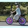 Zsiadamy z rowerów i wrac<br />amy do codziennych obowią<br />zków :) :: ... czyli przedstawiamy w<br />yniki konkursu na najleps<br />ze zdjęcie z Waszych rowe<br />rowych wycieczek i rozpo