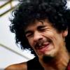 Santana Feat. Rob Thomas <br />- Smooth :: 55-  Utwór: &quot;Smooth&<br />quot; Album: &quot;Supern<br />atural&quot; (1999) Zespó<br />ł: Santana Gitarzysta: