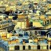 ...z pozdrowieniami wiose<br />nnymi.:) ::     ..pod dachami Paryża.<br />.    proponuję w powiększ<br />eniu      Paryż