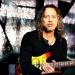 Metallica - Enter Sandman :: 32 - Utwór: &quot;Enter S<br />andman&quot;   Album: &qu<br />ot;Metallica&quot; (1991)<br />   Zespół: Metallica