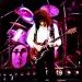 Queen - Killer Queen :: 45 - Utwór: &quot;Killer <br />Queen&quot;    Album: &qu<br />ot;Sheer Heart Attack&quo<br />t; (1974)    Zespół: Q