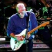 David Gilmour - Marooned :: 50 - Utwór: Marooned  Alb<br />um: The Division Bell  Ze<br />spół: Pink Floyd   Gitarz<br />ysta: David Gilmour  G
