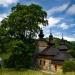 cerkiew w Dubnem